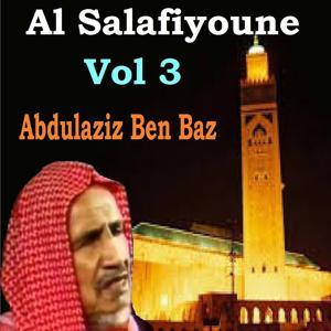 Al Salafiyoune Vol 3