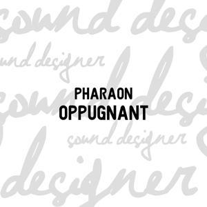 Oppugnant