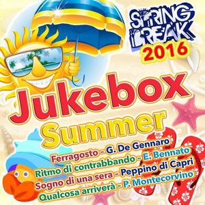 Jukebox estate 2016