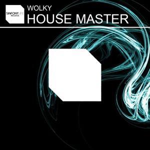 House Master
