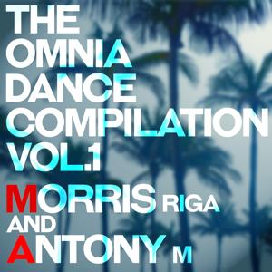The Omnia Dance Compilation, Vol. 1