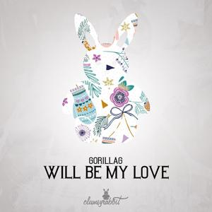 Will Be My Love