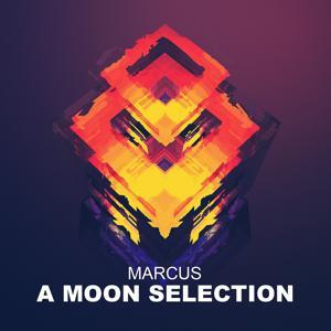 A Moon Selection