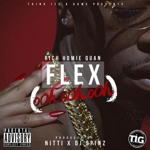 Flex (Ooh, Ooh, Ooh) - Single