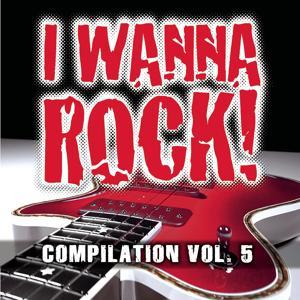 I Wanna Rock Compilation Vol. 5