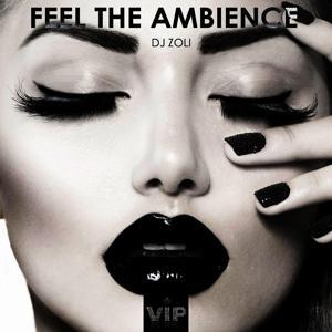 Feel The Ambience - Single