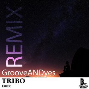 Tribo (GrooveANDyes Remix) - Single
