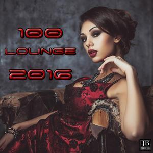 100 Successi Lounge 2016