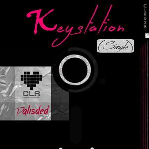 Keystation - Single
