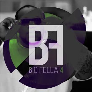 Big Fella 4