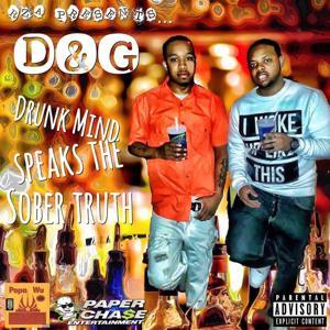 Drunk Mind Speaks The Sober Truth