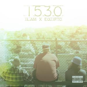 1530 - Single
