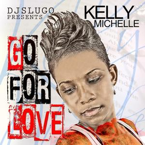 Dj Slugo Presents: Go For Love