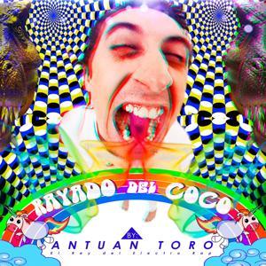 Rayado del Coco - Single