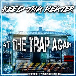 At the Trap Again - Single
