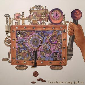 Day Jobs - Single