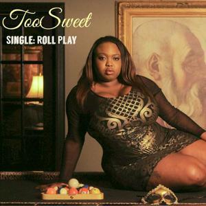 Roll Play - Single
