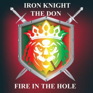 Fire in the Hole (feat. Popa Chief) - Single