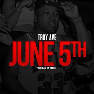 June 5th - Single