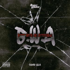 B.W.A - Single