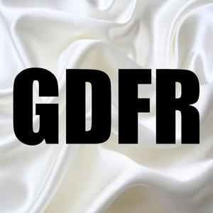 GDFR (In the Style of Flo Rida, Sage the Gemini & Lookas) [Instrumental Version] - Single