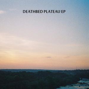 Deathbed Plateau