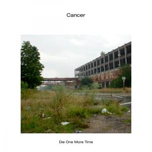 Die One More Time