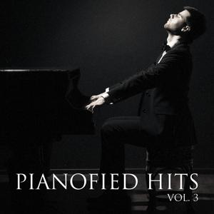 Pianofied Hits, Vol. 3