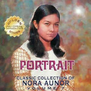 Classic Collection of Nora Aunor Collection, Vol. 7