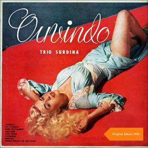 Trio Surdina Vol. 3