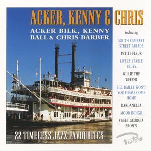22 Timeless Jazz Favourites