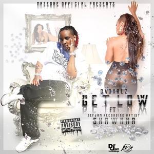 Get Low (feat. Shawnna) - Single