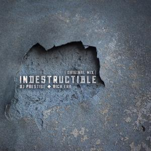 Indestructible - Single