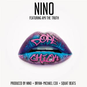 Dope Chick (feat. Ami The Truth) - Single