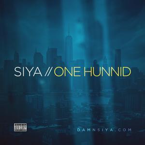One Hunnid - Single