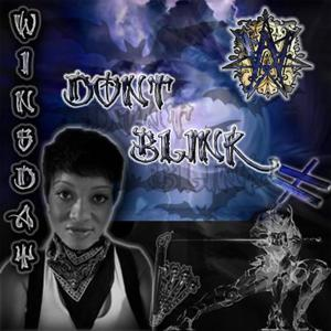 Dont Blink - Single
