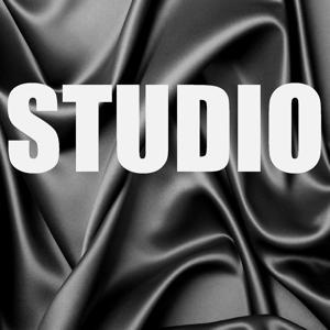 Studio (In The Style of SchoolBoy Q) (Instrumental Version) - Single