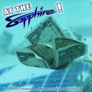 At The Sapphire - Single