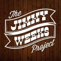 The Jimmy Weeks Project EP