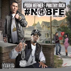 #NOBFE Volume 2