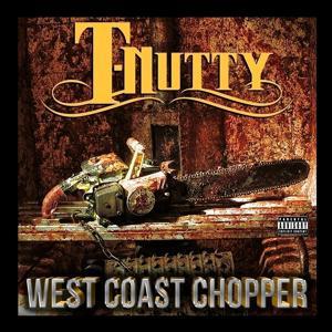 West Coast Chopper - Single