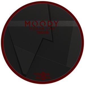 Moody - Single