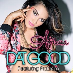 Dat Good (feat. Problem) - Single