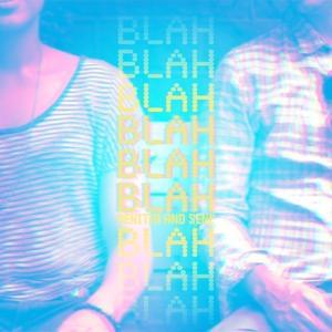 blah blah blah. - EP