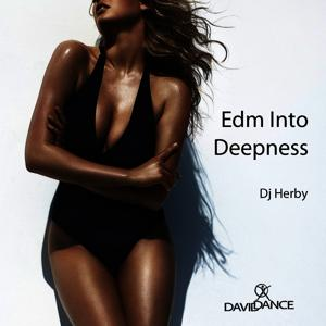 Edm Into Deepness - Single