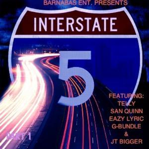 I-5 - Single