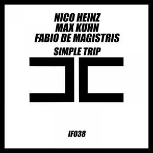 Simple Trip