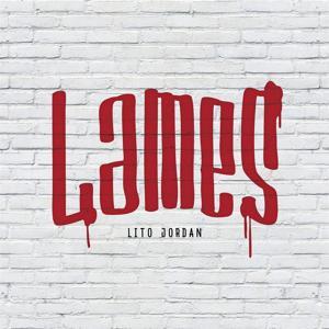 Lames