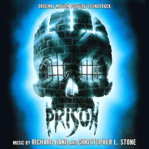 Prison (Original Soundtrack Recording)