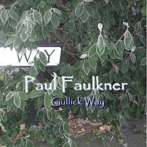 Gullick Way